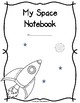 Fly Guy Presents: Space - Text-Dependent Questions and More!