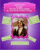 Fly High! Bessie Coleman Lesson Plan and Prezi