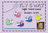 Fly Swat - Sight Word Game - BUNDLE!!!