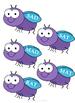 Fly Swatter!!! Initial f,l,m,n,r,s ; final  d,g,p,t ; a,i,