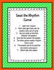 Fly Swatter Music Games