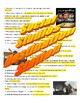 Flyboys Movie Guide & Key Plus Writing Extension Activity