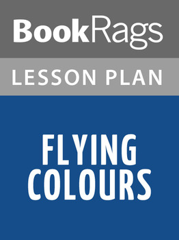 Flying Colours Lesson Plans