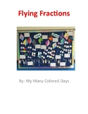 Flying Fractions