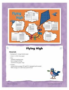 Flying High (Bulletin Boards)