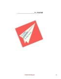 Flying Lessons & Other Stories: Dual Entry Reading Response Journal