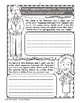 Flying Solo by Ralph Fletcher - Novel Activities Unit