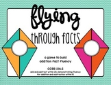 Flying Through Facts