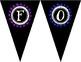 Focus Wall Banner & Headings for Houghton Mifflin Harcourt Journeys