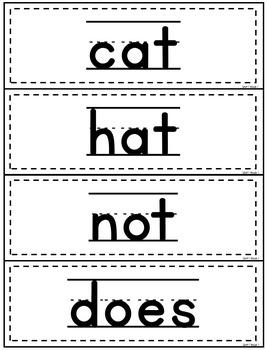 Focus Wall Cards {{Reading Wonders Unit 1 Week 1}} FREEBIE!!