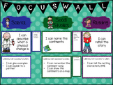 Focus Wall (Editable)