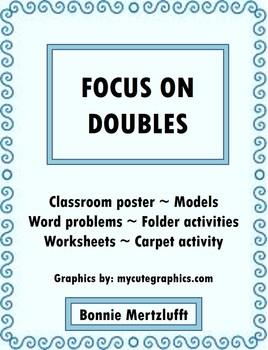 Focus on Doubles