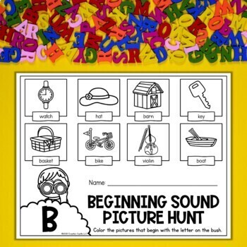 photograph about Letter Printables known as Alphabet Letter Printables, Facilities, and Opinions