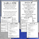 Focused Poetry Bundle 4th Grade: Units 1 and 2