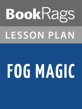 Fog Magic Lesson Plans