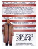 Fog of War - Video Project