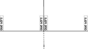 Fold & Sort: Long I and Short I
