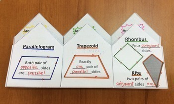 Foldable Areas of Polygons
