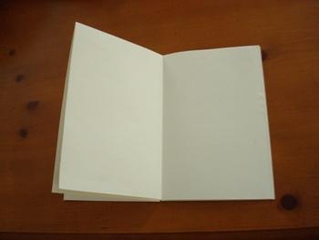 Foldable Books