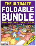 Foldable Bundle
