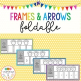 Frames and Arrows (1&2 Rules)
