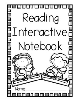 Foldables and Interactive Notebook MEGA PACK!