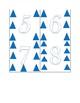 Folder Game #1-10