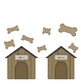 Folder Game: Plural Nouns