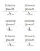 Folder and Journal Labels