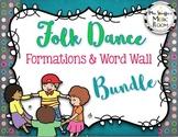 Folk Dance Bundle