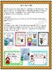 Fairy Tale Lesson Plan Bundle