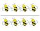 Folk Song Visuals: Bee, Bee, Bumble Bee