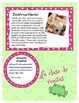 Folk Tales, Fables & Fairy Tales QR Code Listening Centers