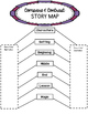 Folk Tales & Fairy Tales Packet
