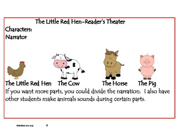 graphic relating to 2nd Grade Reading Books Printable referred to as Folks Stories For 2nd Quality-Printable Guides/People Theater-Literacy Routines