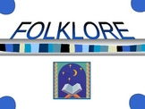 Folklore Introduction