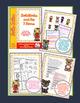Folk Tale  Readers Theater Bundle  RL1.1, RL1.2, RL2.1, RL2.2  RL3.2, RL3.3