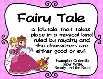 https://ecdn.teacherspayteachers.com/thumbitem/Folktale-Genres-Poster-Set-FREEBIE-Fairy-Tale-Tall-Tale-Fable-Myth-Legend-006567300-1370576822-1460405132/original-720130-2.jpg