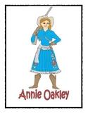 Folktale Heroes
