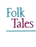 Folktale Unit Supplemental Story Packet