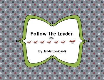 Follow the Leader 1-100