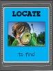 Follow the Map - Wonders First Grade - Unit 2 Week 5