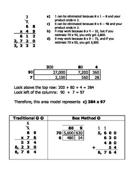 Follow the Path_Multi-digit Multiplication Self-Checking with Explanations
