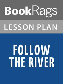Follow the River Lesson Plans