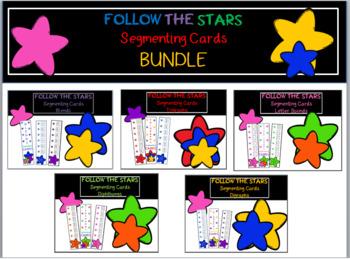 Follow the Stars - Bundle