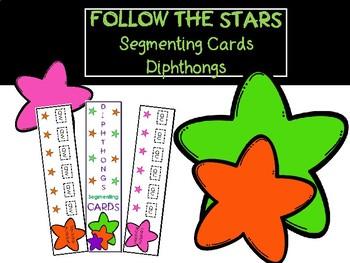 Follow the Stars- Diphthongs