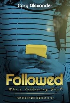 Followed - Who's Following YOU?