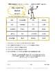 HALLOWEEN Riddles | CORE Language | FUN Vocabulary | Gr 3-
