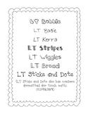 Font Bundle {Commercial Use!}