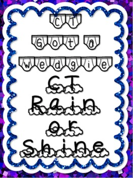 Fonts~Kids Say the Darndest Things (Fancy Style), Cara Taylor